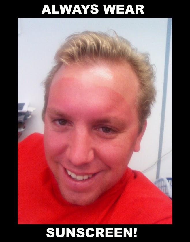 Wear Sunscreen.jpg