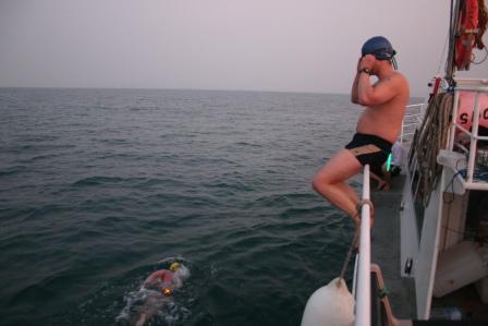 buddy swimmer.jpg