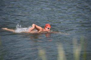 tracyswim