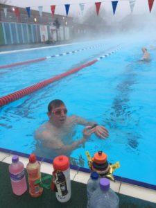me-swim2