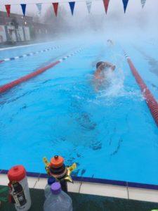 me-swim